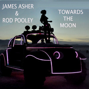 James Asher, Rod Pooley 歌手頭像