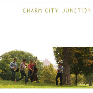 Charm City Junction 歌手頭像