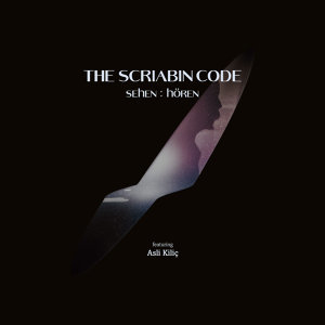 The Scriabin Code, Asli Kilic 歌手頭像