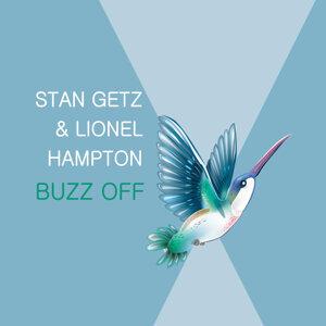 Stan Getz / Lionel Hampton 歌手頭像
