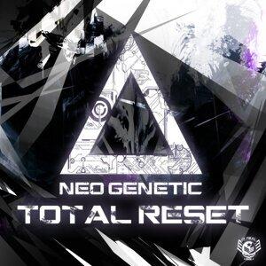 Neo Genetic 歌手頭像