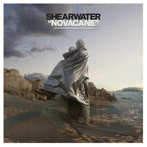Shearwater 歌手頭像