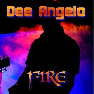 Dee Angelo 歌手頭像