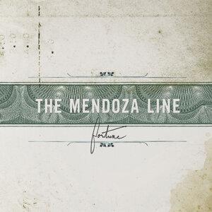 The Mendoza Line 歌手頭像