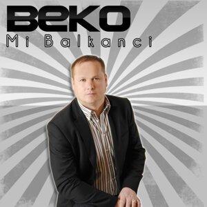 Beko 歌手頭像