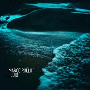 Marco Rollo 歌手頭像