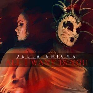Delta Enigma 歌手頭像