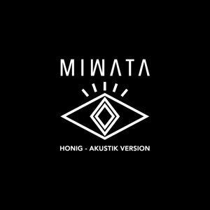 Miwata 歌手頭像