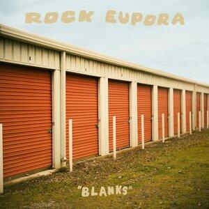 Rock Eupora 歌手頭像