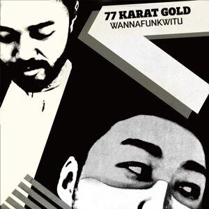 77 Karat Gold