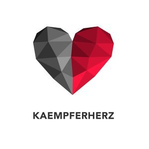 Kaempferherz 歌手頭像