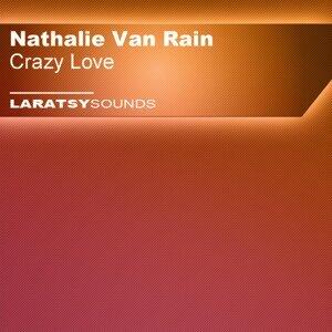 Nathalie Van Rain 歌手頭像
