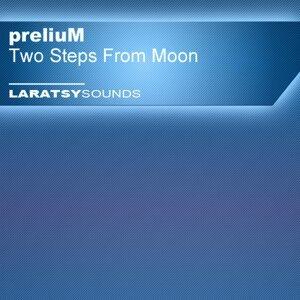Prelium 歌手頭像