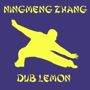 Dub Lemon 歌手頭像