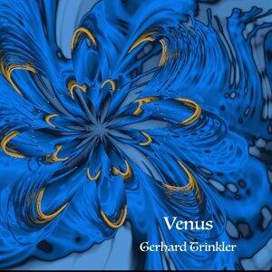 Gerhard Trinkler 歌手頭像