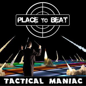 Place to Beat 歌手頭像
