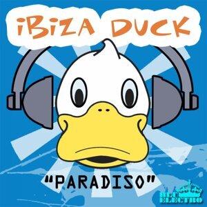 Ibiza Duck 歌手頭像