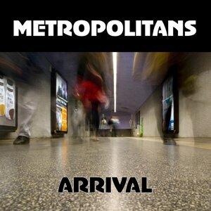 Metropolitans 歌手頭像
