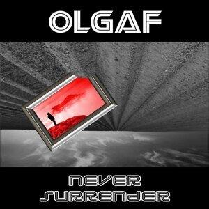 Olgaf 歌手頭像