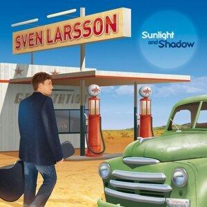Sven Larsson 歌手頭像