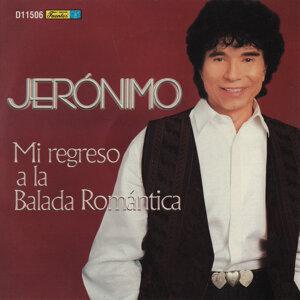 Jerónimo