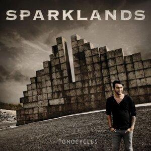 Sparklands 歌手頭像