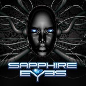 Sapphire Eyes 歌手頭像