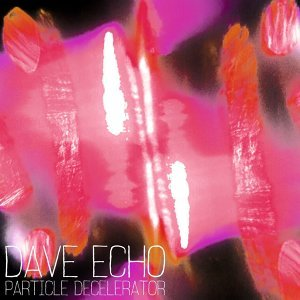 Dave Echo