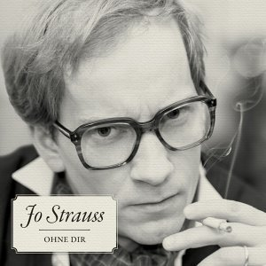 Jo Strauss 歌手頭像