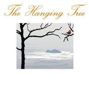 The Hanging Tree 歌手頭像