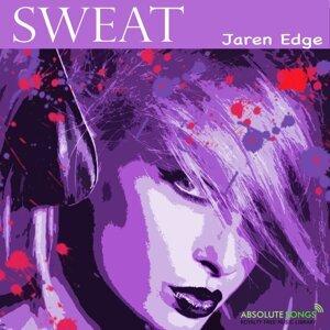 Jaren Edge 歌手頭像