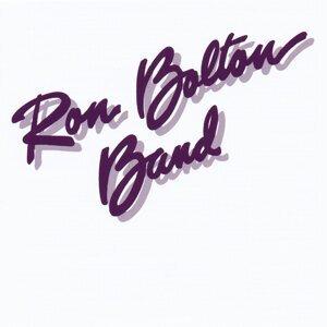 Ron Bolton Band 歌手頭像