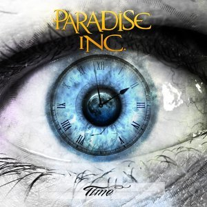 Paradise Inc 歌手頭像