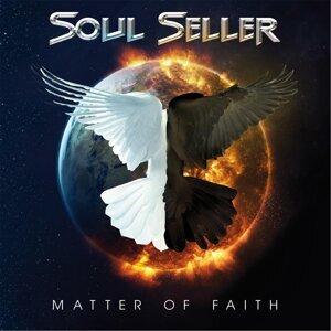 Soul Seller 歌手頭像