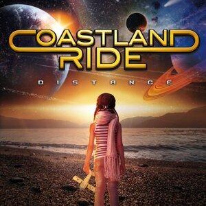 Coastland Ride 歌手頭像