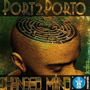 Port 2 Porto 歌手頭像