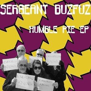 Sergeant Buzfuz 歌手頭像