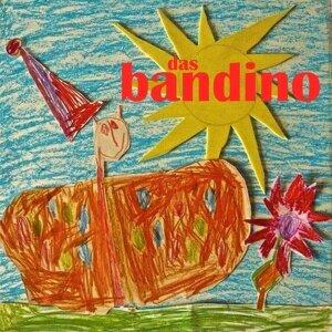 Das Bandino 歌手頭像