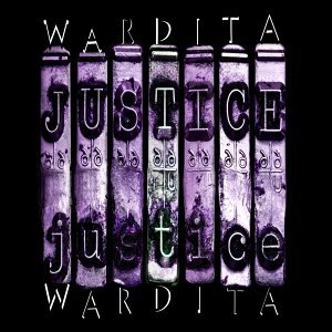 Wardita 歌手頭像