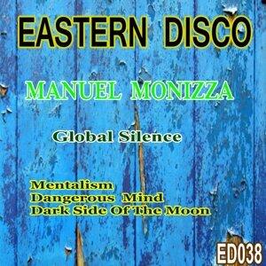 Manuel Monizza 歌手頭像