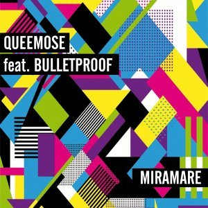 Queemose feat. Bulletproof 歌手頭像