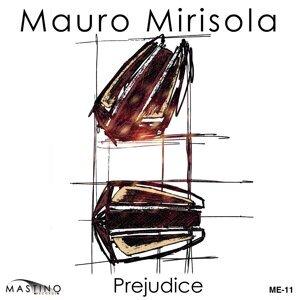 Mauro Mirisola 歌手頭像