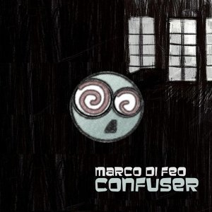 Marco Di Feo 歌手頭像