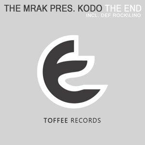 The Mrak & Kodo 歌手頭像