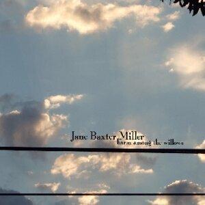 Jane Baxter Miller