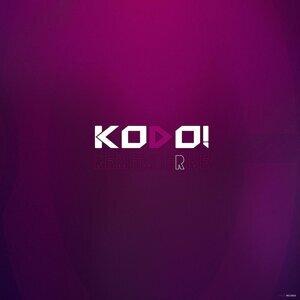 Kodo! 歌手頭像
