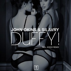 John Okins & Silavry 歌手頭像