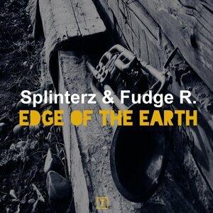 Splinterz & Fudge R. 歌手頭像