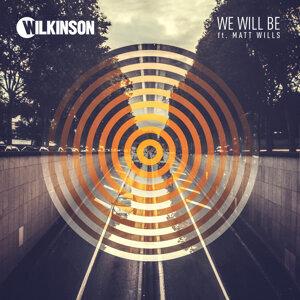 Wilkinson 歌手頭像