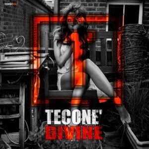 Tecone' 歌手頭像